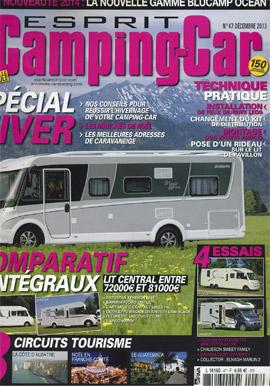 amireseau-presse-camping-car-magazine-journaliste-news-actualite-nouveaute