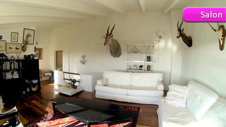 immobilier-vente-achat-location-maison-appartement-particulier-visite-virtuelle-pro-google-immeuble-duplex-maison-de-maitre-hotel