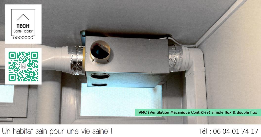 Tech sant habitat traitement anti moisissures condensation traitements - Appareil anti humidite prix ...
