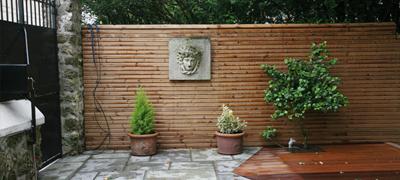 Architecture home design popular house plans and design ideas - Amenagement exterieur maison ...