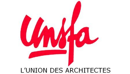 Vb architecture construction de maison r novation d appartement archite - Union des syndicats de l immobilier ...